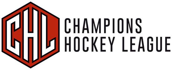 File Champions Hockey League Logo Jpg International Hockey Wiki