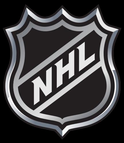 Forumactif.com : Ligue de hockey en ligne NHL