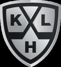 Kontinental Hockey League International Hockey Wiki