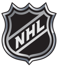 National Hockey League International Hockey Wiki