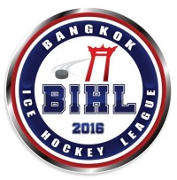 Bangkok Ice Hockey League International Hockey Wiki